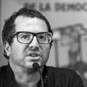 Foto Patricio Fernández